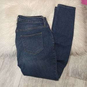 Universal Thread jeans excellent used condition
